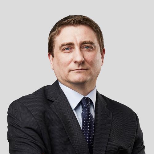 Alexey Petrenko