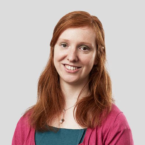Claire Lennon