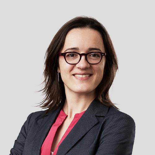 Elodie Lebastard