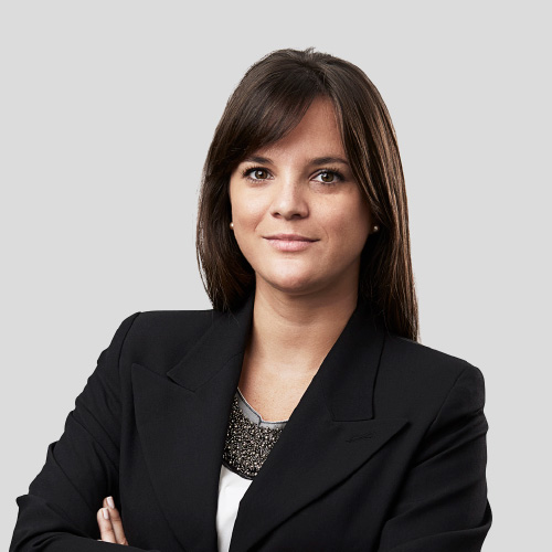 Eugenia Muinelo