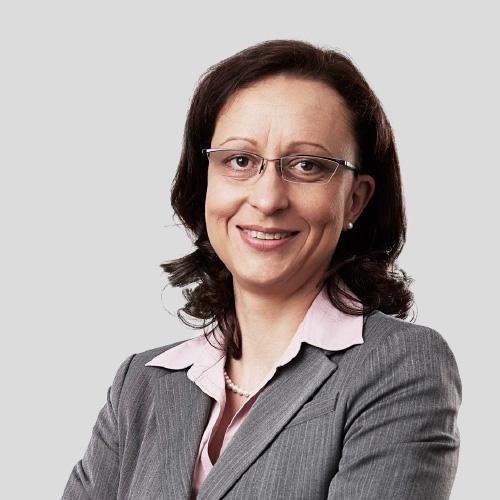 Katarína Wagner